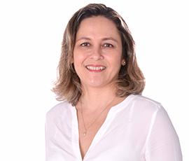 Patrícia Diguê