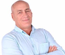 Wanderley Fernandes Lopes